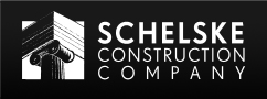 General Contractor Los Angeles, Beverly Hills, Bel Air – Schelske Construction